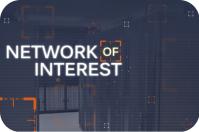 Network of Interest