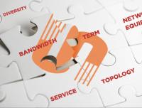 Puzzle Pieces of Sales Engineering
