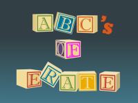 ABCsofErate
