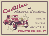 Cadillac_Network_Solutions