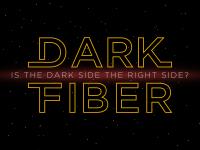 Dark Fiber - Dark Side